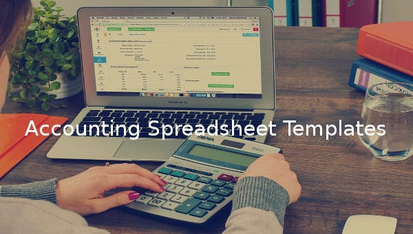 accountingspreadsheettemplate