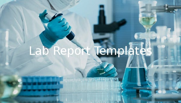 labreporttemplates