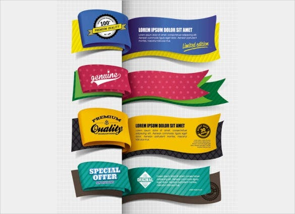 Free Label Templates  Free Word Psd Pdf Format Download