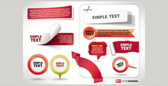 28+ Free Label Templates - Free Word, PSD, PDF Format Download ...