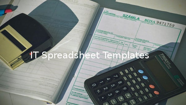 itspreadsheettemplate