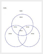 The-Three-Circle-Venn-Diagram-in-Word-Doc