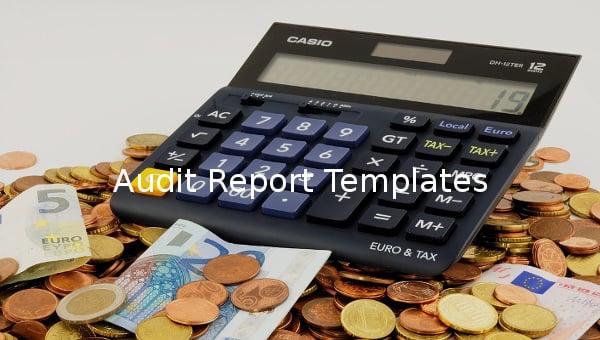 auditreporttemplates