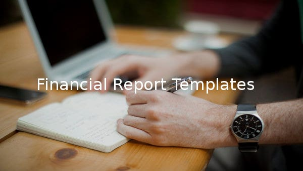 financialreporttemplates