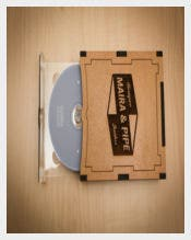 Wedding Kit Album DVD