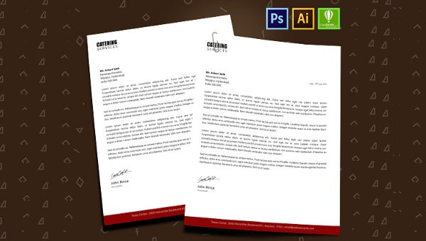 cateringservices_letterhead1