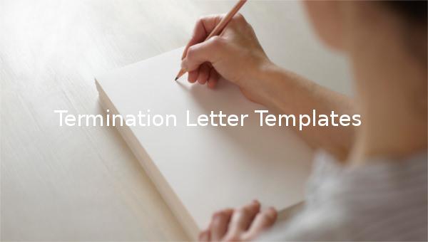 terminationlettertemplates