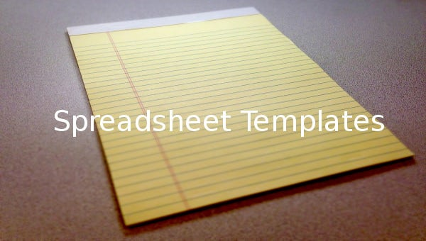 spreadsheettemplate1