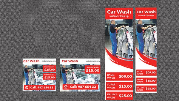 carwash_ad_banners1