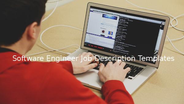 softwareengineerjobdescriptiontemplate