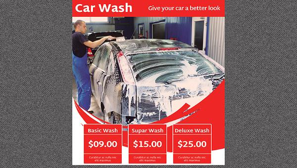 carwash_poster1