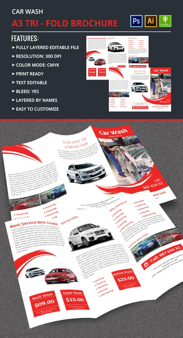 Carwash_A3trifold_Brochure