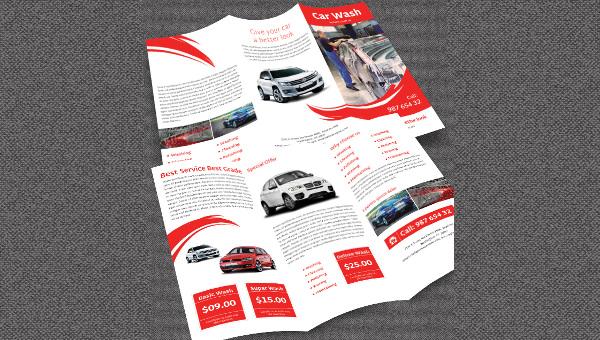 carwash_a3trifold_brochure1