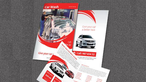 carwasha4bifoldbrochure