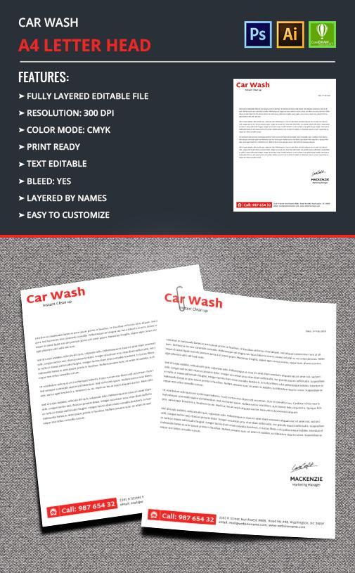 Carwash_letterhead