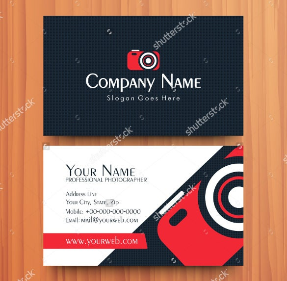 two sided sample address label template