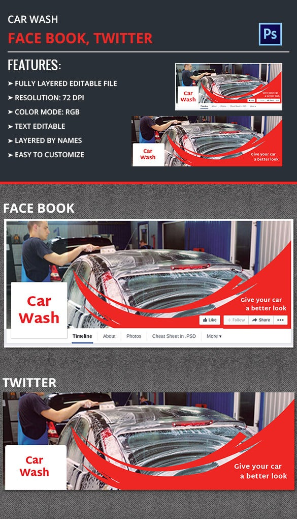Carwash_SocialcoverPages