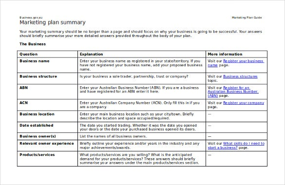 Marketing Strategy Templates  19+ Sample, Example, Format. One Page Wedding Invitation. Sample Of Cover Letter Business Proposal. Fake Airline Ticket Template Free. Basic Objectives For Resumes. Excel Flow Chart Template 099369. Microsoft Windows Word Free Download Template. Party Invitations Templates Free Downloads. Mla Work Cited Web Site Template