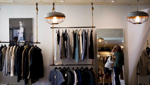Retail VirtueMart Themes & Templates