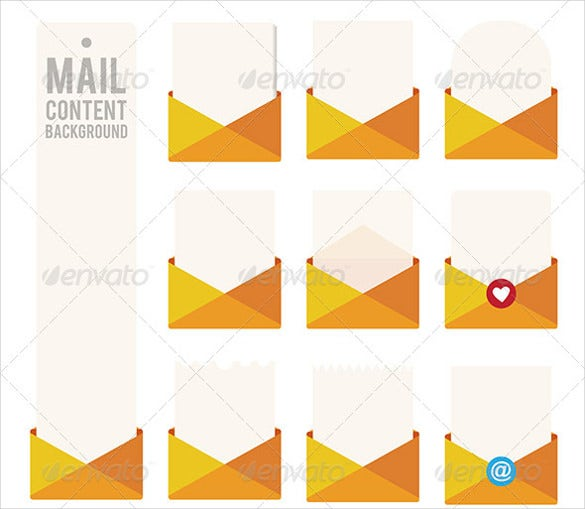 21 Mailing Label Templates Free Sample Example Format Download – Mailing Label Designs