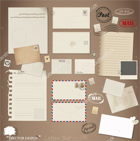 21+ Mailing Label Templates - Free Sample, Example Format Download