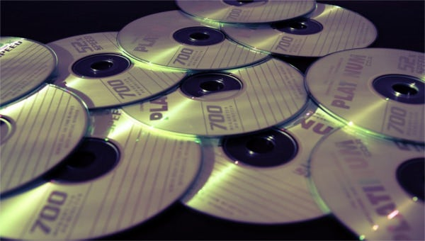 dvdfeaturedimagelabeltemplate