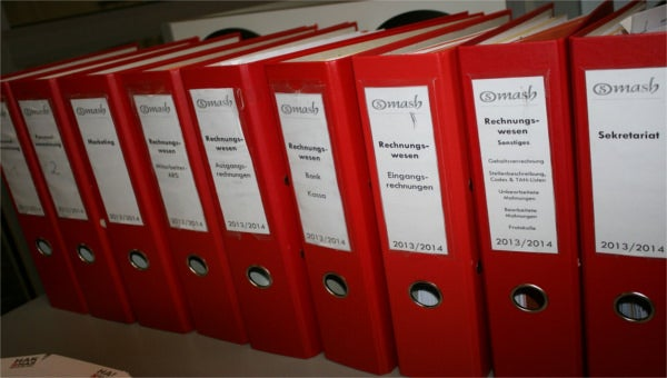 13  file folder label templates