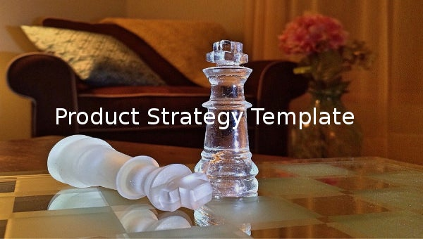 productstrategytemplate