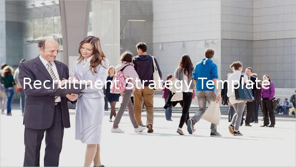 recruitmentstrategytemplate1