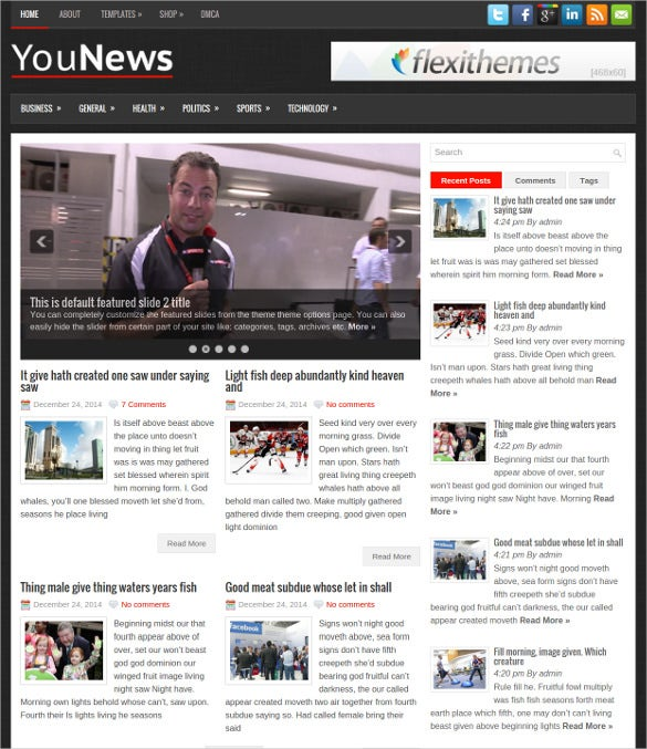 news template akba katadhin co