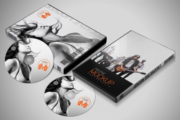 beautiful jewel case template download