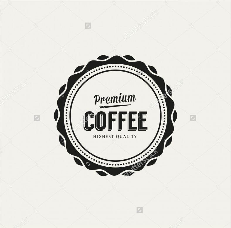 27 round label templates free sample example format download
