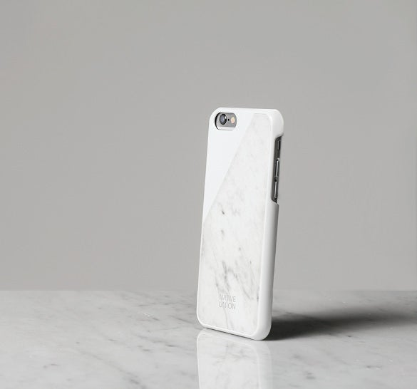 marble phone case tempate download