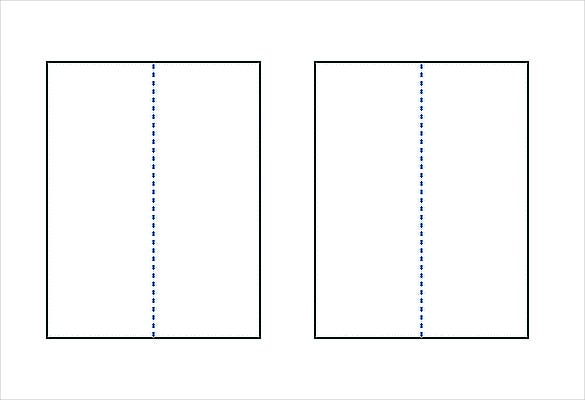 format free label template download2
