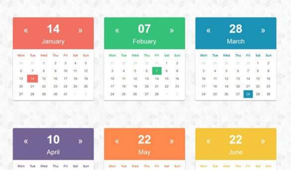 DATEPICKER JQUERY TÉLÉCHARGER