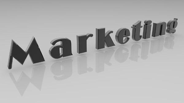 marketingstrategytemplate1