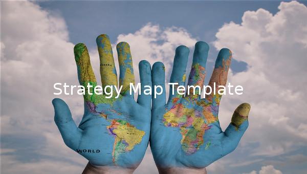 strategymaptemplate2