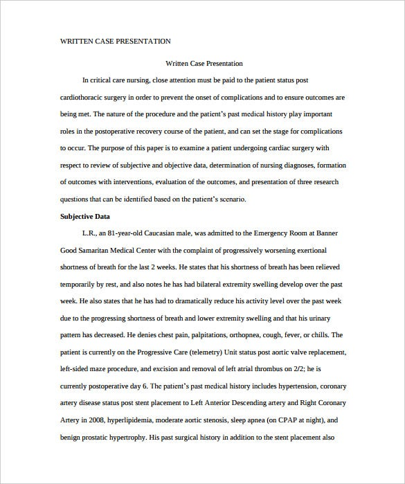 help with history essay writing