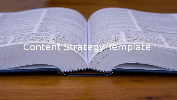 contentstrategytemplate
