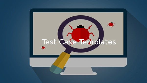 testcasetemplate