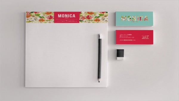 featuredimagebusinessletterhead