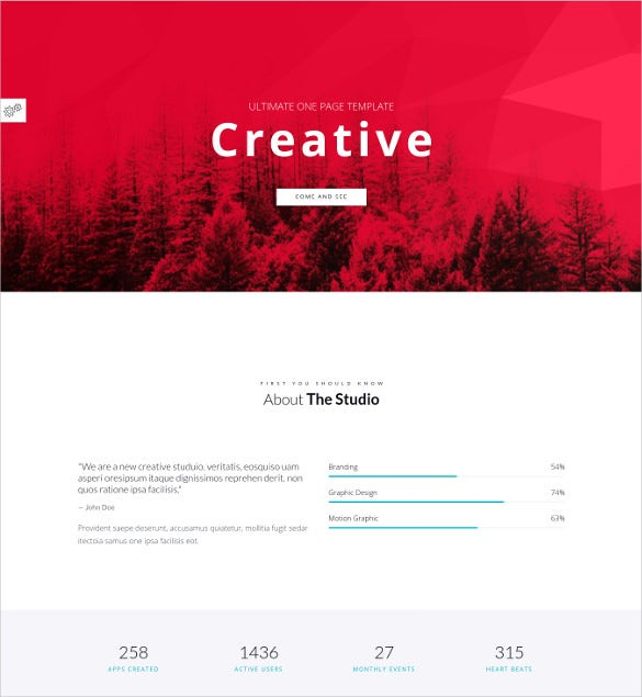 responsive multipurpose music band wordpress theme