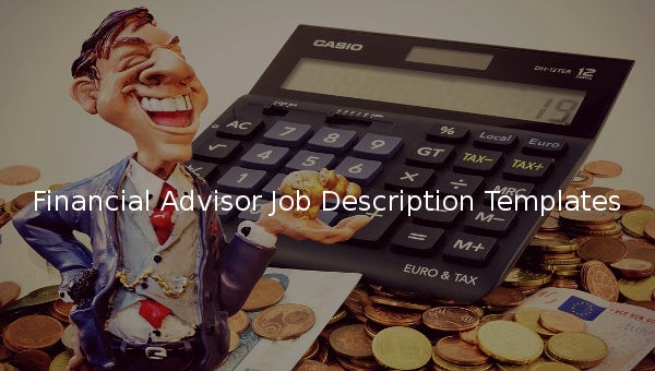 financialadvisorjobdescriptiontemplate