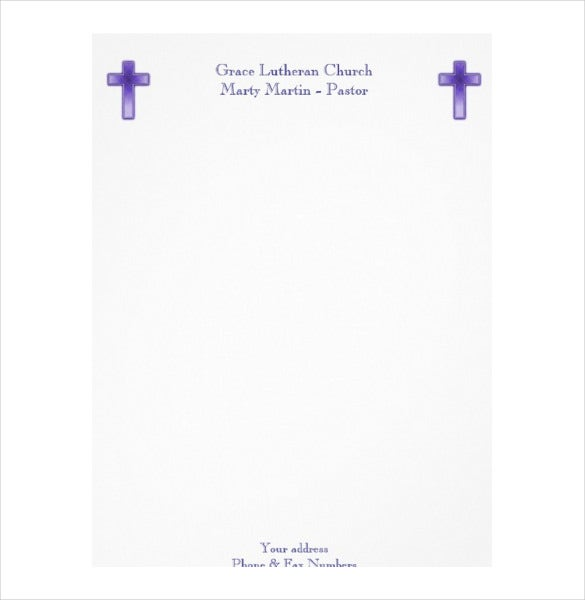 letter to a christian nation pdf download free