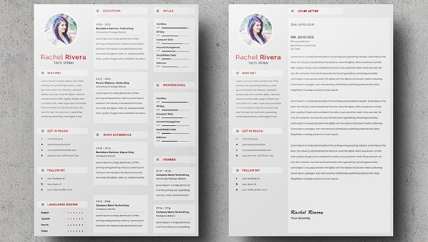 teck_writertemplate