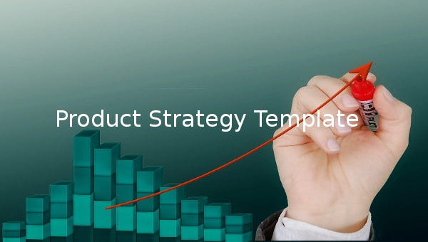 productstrategytemplate1
