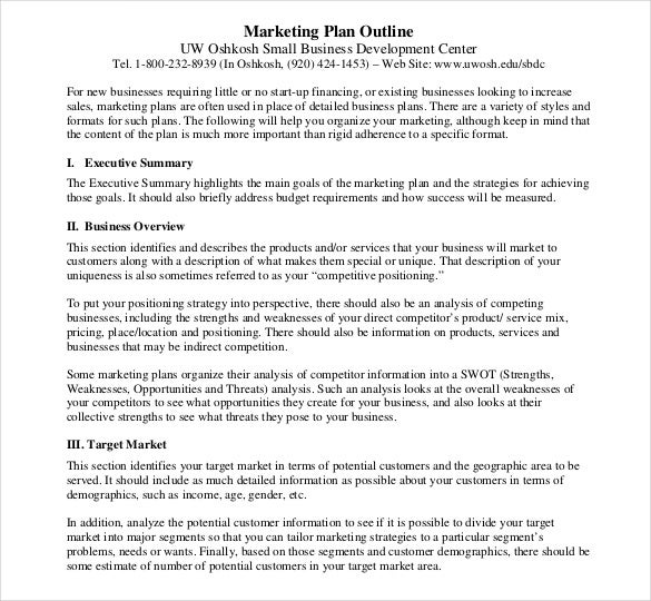 marketing plan for a new product essay New product launch marketing plan mkt/571 introduction the new product launch marketing, is a product, it has to be external to ipod, iphone or any cell phone device.