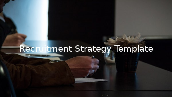recruitmentstrategytemplate2