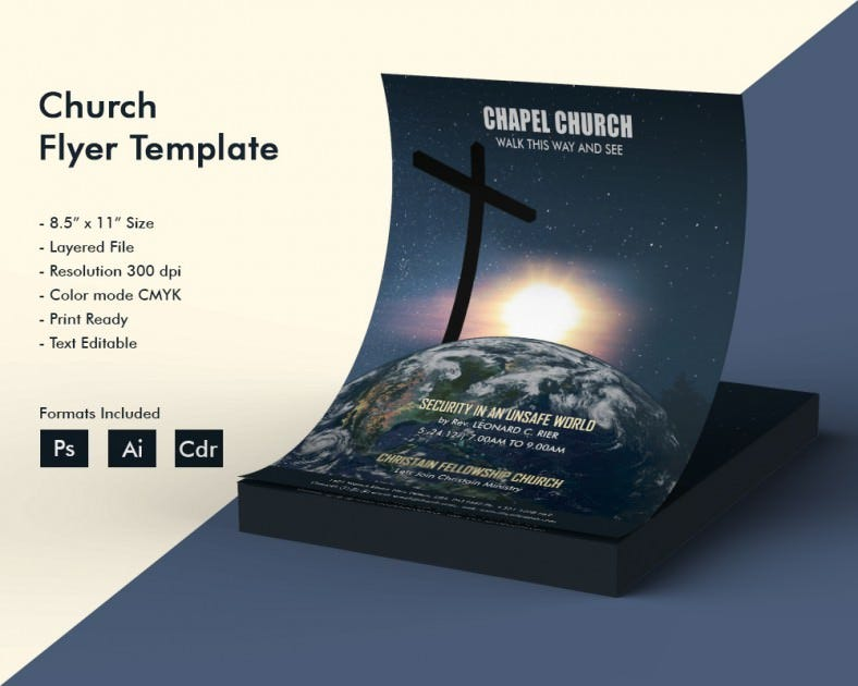 Church_Flyer