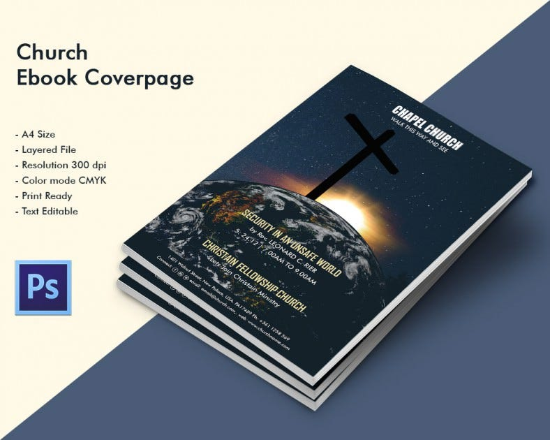 Church_ebookcoverpages
